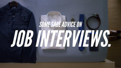 sage-job-interview-30-00_00_02_12-still003