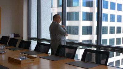 sage-job-interview-30-00_00_12_21-still008
